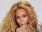 Beyoncé presenta '4' en Londres arropada por Gwyneth Paltrow