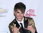 Justin Bieber hunde las ventas de la revista Vanity Fair