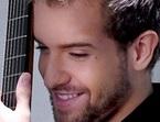 Pablo Alborán graba en directo y en acústico su segundo disco