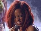 Rihanna ofrecerá tres conciertos en Brasil en septiembre