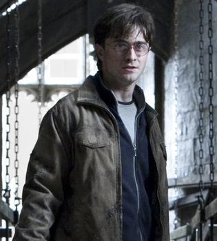 'Harry Potter y las Reliquias de la Muerte: Parte 2' bate el récord de taquilla en su estreno