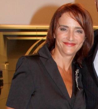 Marta Calvó y Javier Mora fichan por la tercera temporada de 'Los protegidos'