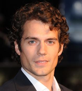El estreno de la nueva película sobre Superman se retrasa hasta 2013