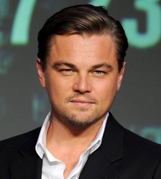 Leonardo Di Caprio revoluciona Australia en el rodaje de 'El Gran Gatsby'