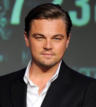 Leonardo DiCaprio sorprende a Blake Lively con un regalo de 35.000 dólares