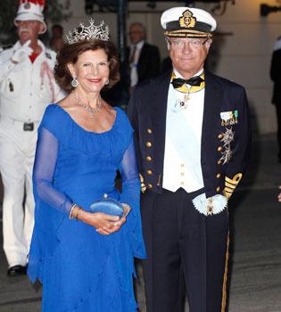 La Reina de España se refugia en una amiga real que vivió un escándalo similar