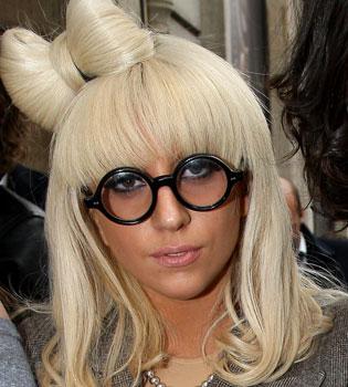 Lady Gaga confiesa su ex adicción a la cocaína