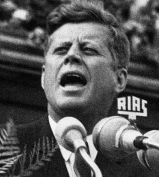 La maldición de los Kennedy: Mary Kennedy, ex mujer de Robert Kennedy Jr, aparece muerta