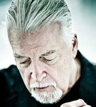 El cáncer gana la batalla a Deep Purple: hasta siempre, Jon Lord