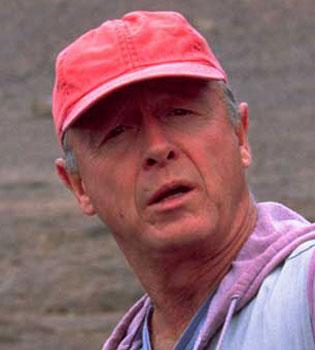 ¿Por qué se ha suicidado Tony Scott? El director de 'Top Gun' se tira de un puente