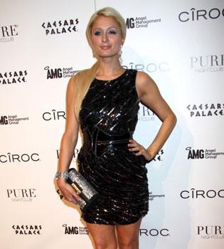Paris Hilton: un icono gay homófobo
