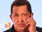 Chávez amenaza al Rey Juan Carlos