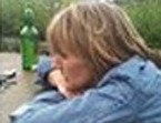 La tía de Letizia arremete en Twitter contra la monarquía