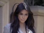 Kim Kardashian, embarazada de gemelos