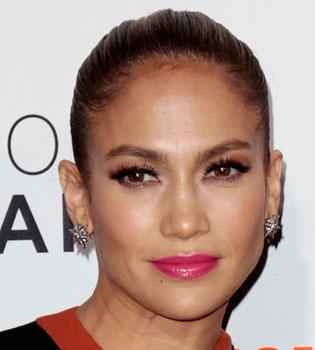 Jenni Rivera: Jennifer López no hará la película sobre su vida