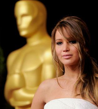 Oscar 2013, los primeros Oscar de la historia: polémica por el cambio de nombre