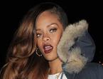 La gira de Rihanna, amenazada: concierto suspendido por una laringitis