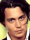 Johnny Depp - Noticias, reportajes, fotos y vídeos