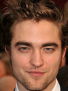 Robert Pattinson - Noticias, reportajes, fotos y vídeos