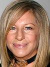 Barbra Streisand - Noticias, reportajes, fotos y vídeos