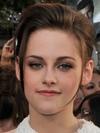 Kristen Stewart - Noticias, reportajes, fotos y vídeos