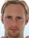 Alexander Skarsgard - Noticias, reportajes, fotos y vídeos