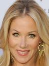 Christina Applegate - Noticias, reportajes, fotos y vídeos