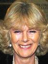 Camilla Parker Bowles - Noticias, reportajes, fotos y vídeos