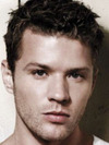 Ryan Phillippe - Noticias, reportajes, fotos y vídeos