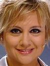 Gloria Serra - Noticias, reportajes, fotos y vídeos