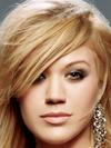 Kelly Clarkson - Noticias, reportajes, fotos y vídeos
