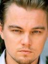 Leonardo DiCaprio - Noticias, reportajes, fotos y vídeos