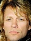Jon Bon Jovi - Noticias, reportajes, fotos y vídeos