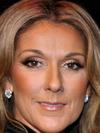 Celine Dion - Noticias, reportajes, fotos y vídeos