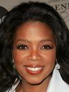 Oprah Winfrey - Noticias, reportajes, fotos y vídeos