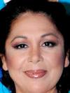 Isabel Pantoja - Noticias, reportajes, fotos y vídeos