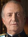 Juan Carlos I de España - Noticias, reportajes, fotos y vídeos