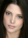 Ashley Greene - Noticias, reportajes, fotos y vídeos