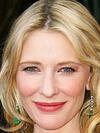 Cate Blanchett - Noticias, reportajes, fotos y vídeos