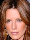 Kate Beckinsale - Noticias, reportajes, fotos y vídeos