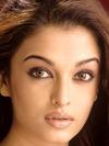 Aishwarya Rai - Noticias, reportajes, fotos y vídeos