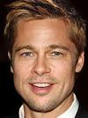 Brad Pitt - Noticias, reportajes, fotos y vídeos