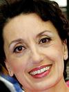 Luz Casal - Noticias, reportajes, fotos y vídeos