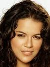 Michelle Rodriguez - Noticias, reportajes, fotos y vídeos