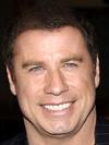 John Travolta - Noticias, reportajes, fotos y vídeos
