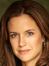 Kelly Preston - Noticias, reportajes, fotos y vídeos