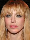 Courtney Love - Noticias, reportajes, fotos y vídeos