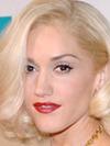 Gwen Stefani - Noticias, reportajes, fotos y vídeos