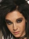 Bill Kaulitz - Noticias, reportajes, fotos y vídeos