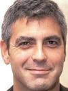George Clooney - Noticias, reportajes, fotos y vídeos